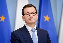 Premier Morawiecki o COP24: Polska jest jednym z liderów redukcji emisji CO2
