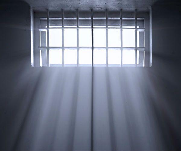 Dramat 11-latka: zamykali go na noc w komórce i głodzili