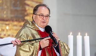 Koronawirus w Polsce.  Prognozy epidemiczne z Torunia? Komentarz ks. Tadeusza Isakowicza-Zaleskiego