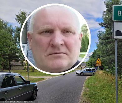 """Gdzie jest Jacek Jaworek? Policja zmienia strategię: """"skupiamy się na czynnościach operacyjnych"""""""