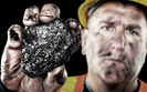 Praca w górnictwie. Spółki węglowe przywracają zatrudnianie absolwentów klas górniczych
