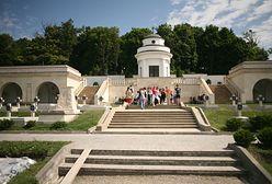 Lwowska Rada Obwodowa żąda usunięcia lwów z Cmentarza Orląt Lwowskich