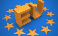 Erasmus+ — nowy program kredytów studenckich i wsparcie absolwentów