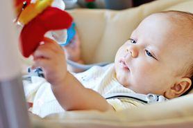 Narodziny dziecka – partnerstwo, perfekcjonizm, odbudowanie relacji