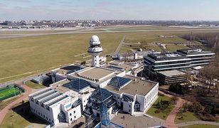 Polska Agencja Żeglugi Powietrznej szuka pracowników