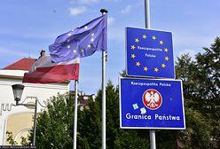 Koronawirus. Czesi i Słowacy wjeżdżają do Polski, ale zapominają o ważnym szczególe