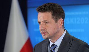 Warszawa. Urzędnicy zarabiają więcej niż prezydent