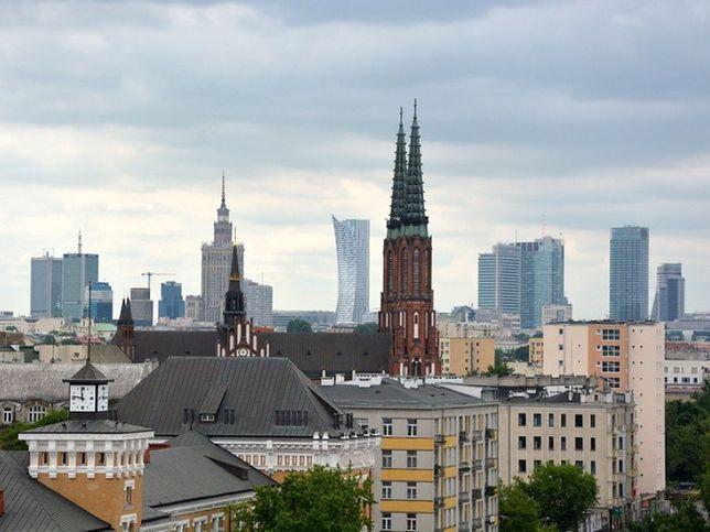 Jak zmieni się Praga? To zależy także od Ciebie!