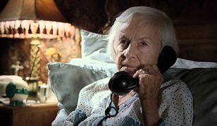 """""""Moja matka i inni wariaci z rodziny"""": ostatni film Danuty Szaflarskiej zostanie pokazany podczas 19. Przeglądu """"Kino na Granicy"""""""
