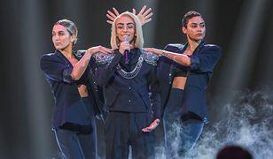 Eurowizja 2019: Reprezentant Francji. Ikona środowiska LGBT zaśpiewa w finale