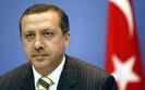 Korupcja w Turcji. Zawieszono prokuratorów, którzy uderzyli w otoczenie premiera