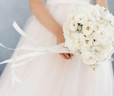 Sukienki na ślub cywilny. Czym się kierować podczas wyboru kreacji?