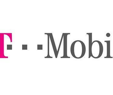 Większe pakiety danych i pół roku za 1 zł w ofercie T-Mobile dla firm
