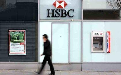 BBC: HSBC pomagał klientom unikać płacenia podatków