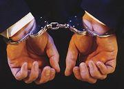 Nie ma sprawiedliwości w zasądzaniu kar administracyjnych