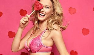 Prezenty dla twojej Walentynki!