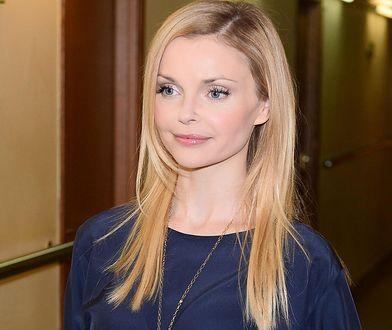 Izabella Miko ma 38 lat