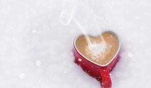 Walentynki 2020. Najlepsze wierszyki i życzenia na 14 lutego