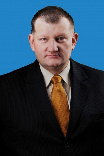 Jarosław Kłodziński
