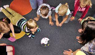 Grupa integracyjna w przedszkolu w Głogowie została rozwiązana