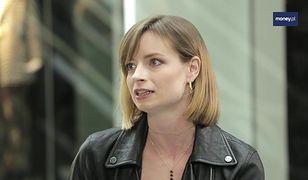 Nino o biznesie - Ania Kruk: korzystam z kapitału pokoleń
