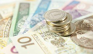 Przedawniony czy spłacony dług - i tak trafisz do BIG
