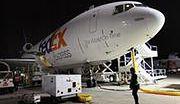 FedEx Corp. kupił Opek