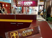 Cztery wnioski o ogłoszenie upadłości Amber Gold