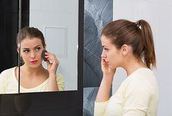 Gąbka konjac do oczyszczania skóry twarzy i ciała