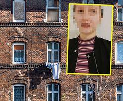 Uciekła z Cyganem. Nastolatki nie było w domu w Bytomiu prawie miesiąc