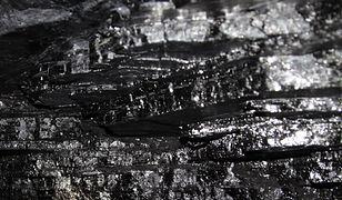 Katowice. Sąsiadujące ze sobą kopalnie pod jednym szyldem