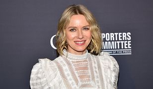 Naomi Watts w superprodukcji HBO