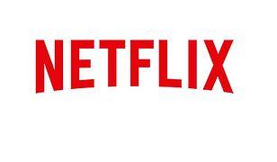 W ciągu ostatnich dwóch miesięcy Netflix trzeci raz kasuje filmy i seriale ze swojej oferty