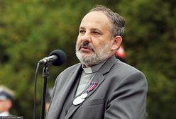 Pedofilia w Kościele. Ks. Isakowicz-Zaleski ujawnia szczegóły spotkania z hierarchą z Watykanu