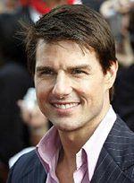 Tom Cruise wraca do pracy