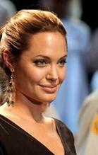 Jedyna miłość Angeliny Jolie