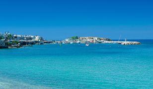 Kreta - wyspa idealna dla fanów rozrywki i wypoczynku