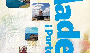 Madera i Porto Santo [Pascal 360°]