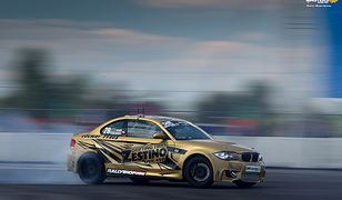 Drift Masters Grand Prix 2015