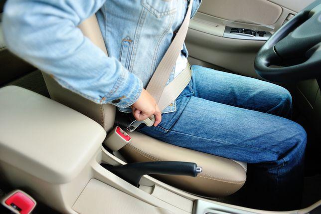 Istnieje wiele gadżetów, które przydadzą się podczas jazdy