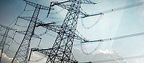 PSE podpisał umowę z 50Hertz ws. budowy przesuwników fazowych