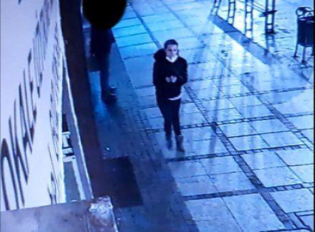 Śląsk. Policja prowadzi poszukiwania mieszkanki Częstochowy Magdaleny Trzcińskiej.