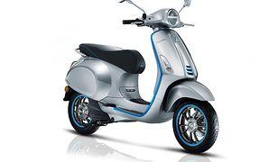 Rewolucja w motocyklach elektrycznych. Cztery firmy rozwiążą problem zasięgu