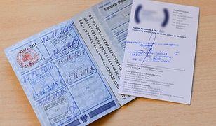 Parlament Europejski chce zmian w ubezpieczeniach. Zyskają ofiary wypadków
