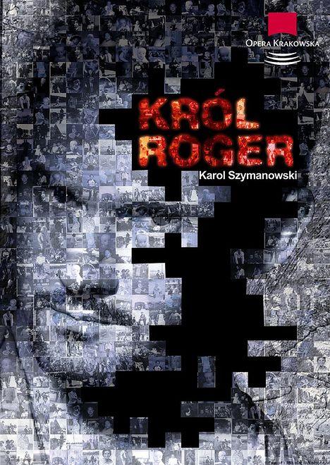 ''Król Roger'': Podsumowanie konferencji prasowej