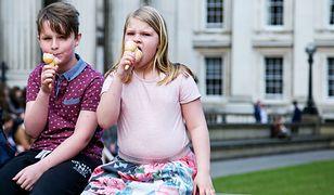 Osobom, które już jako dzieci miały nadwagę, szczególnie trudno zrzucić dodatkowe kilogramy w dorosłym życiu.