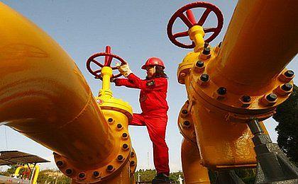 Piechociński: jesteśmy bezpieczni, nawet w razie zagrożeń dostaw gazu