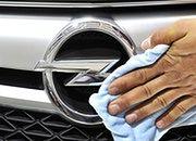 GM chce przenieść część produkcji Opla Astry do Gliwic