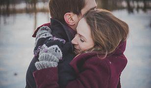 Międzynarodowy Dzień Przytulania 2019. Dlaczego warto się przytulać?