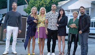 """""""Beverly Hills 90210"""": Nie będzie drugiego sezonu kontynuacji?"""